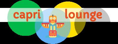 capri-lounge.com